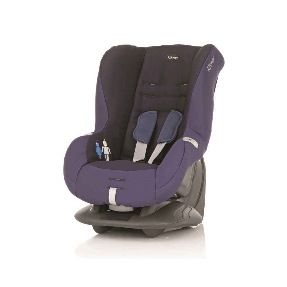 britax r mer eclipse 9 18 kg oto koltu u crown blue lke. Black Bedroom Furniture Sets. Home Design Ideas