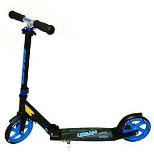 Babyhope 9033 Urban Scooter