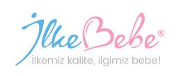 www.ilkebebe.com