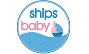 Ships Baby