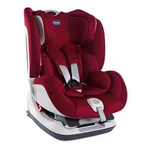 Chicco Seat Up Oto Koltuğu 0-25 Kg Red Passion